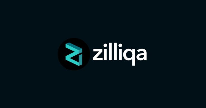 Don't Miss Out on Zilliqa (ZIL)