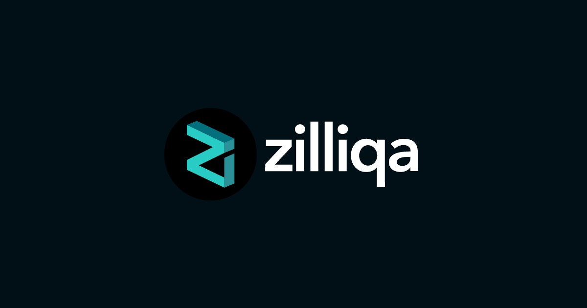 Don't Miss Out on Zilliqa (ZIL) - Staking - Altcoin Buzz