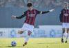 AC Milan Launch ACM Fan Token on Socios.com
