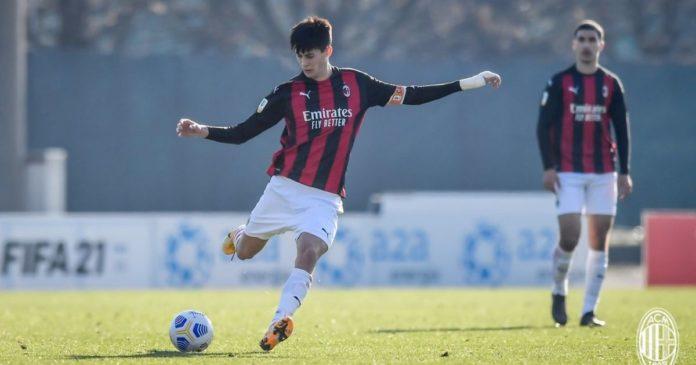 AC Milan lanserar ACM Fan Token på Socios.com