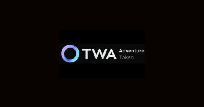 Allt du behöver veta om Adventure Token och LUNA Fund