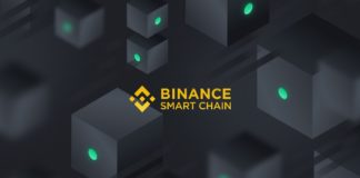 What Is Binance Smart Chain and How To Access It