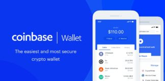 Everything You Need To Know About the Coinbase Wallet