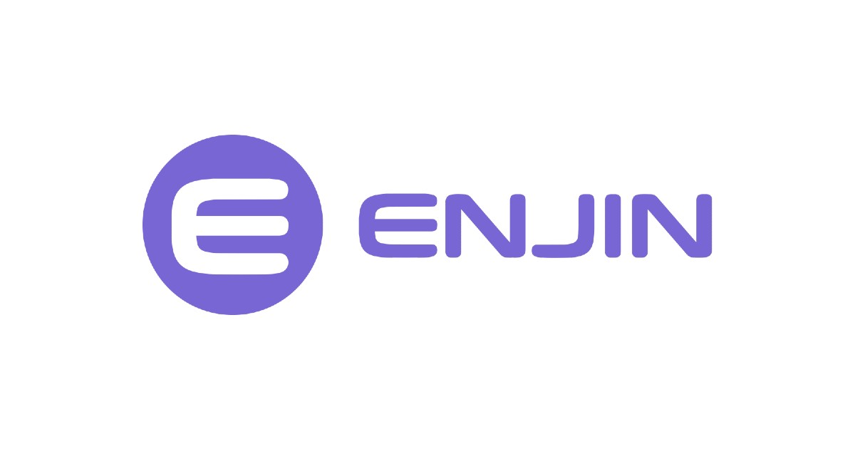 What is Enjin <bold>Coin</bold> (ENJ)? | Gaming Innovation