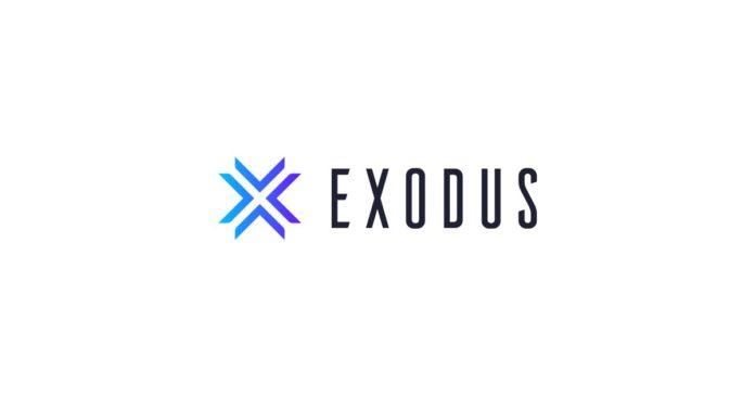 Hur man installerar och använder Exodus-plånboken - Del I