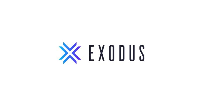 How To Install and Use the Exodus Wallet - Part II