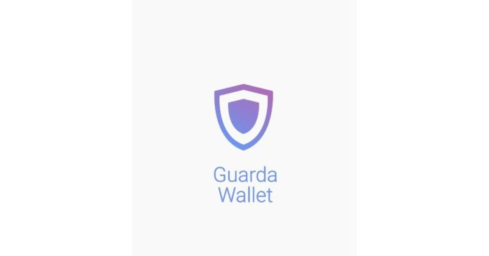How To Use the Guarda Wallet - Part I
