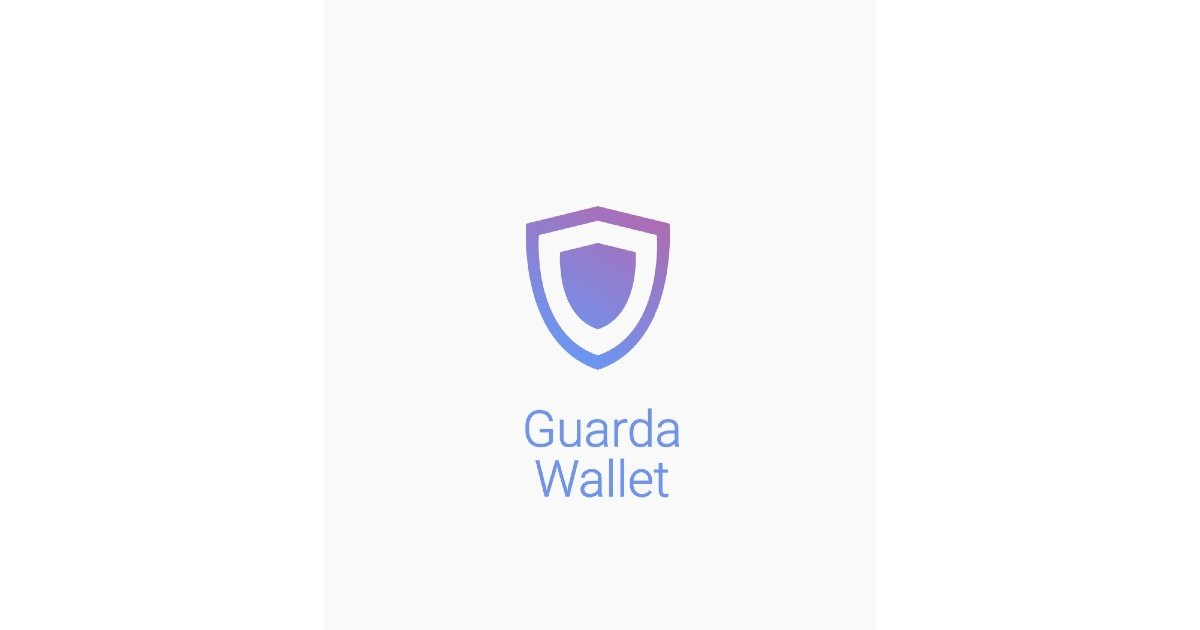 How To Use the Guarda Wallet - Part II - Bitcoin & Crypto Guide - Altcoin Buzz