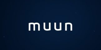 How To Use the MUUN Wallet: A Powerful Wallet for Bitcoin and Lightning