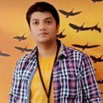 Piyush Tripathi