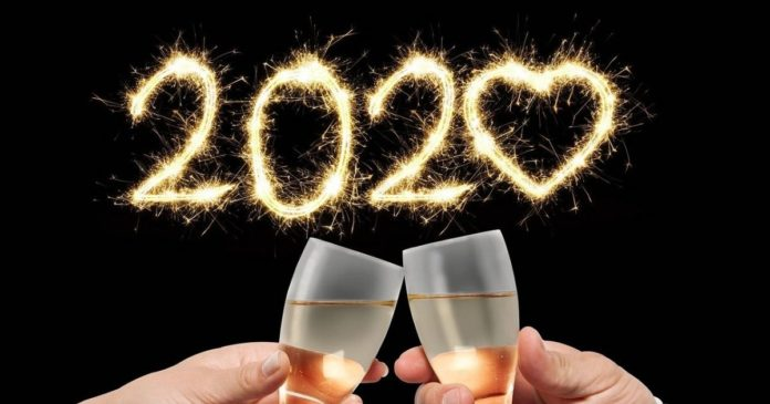 TrustSwap Releases 2020 Review Report