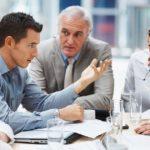 DeFi Experts Wade in on the 'Venture Capital Debate'
