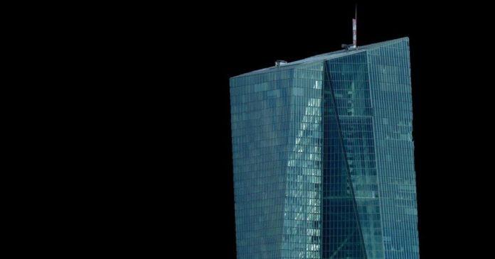 ECB arbetar med att lansera den digitala euron