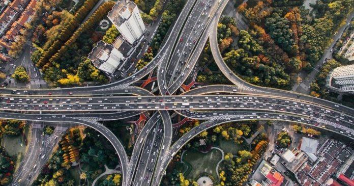 Injektivprotokoll samarbetar med PlasmaPay för att köra Fiat On-Ramp