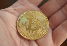 Bitcoin Blasts To All-Time High of $35,800 as Market Cap Eclipses Alibaba