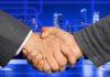Fantom Finance in Strategic Partnership with Injective Protocol