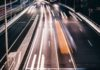 Zilliqa: High Transaction Speed Network