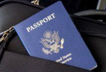 ShareRing To Launch Open World Passport To Help Restore Travel