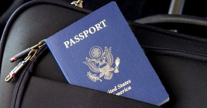 ShareRing lanserar Open World Passport för att återställa resor
