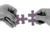 PlasmaPay in Strategic Partnership with Kylin