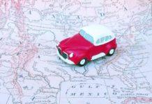 Yam Finance Reveals Big DeFi Plans on 2021 Roadmap