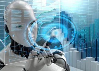 DFINITY Foundation's 'Internet Computer' Reaches Autonomy Milestone