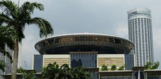 The Monetary Authority of Singapore (MAS) Proposes New Crypto Regulations
