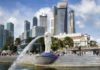 Singapore - The New Hub for Deep Tech