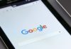 Google Records High Searches for 'Ethereum'