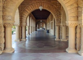 Stanford Group Overtakes UC Berkeley, Becomes 9th Largest Delegate for Uniswap