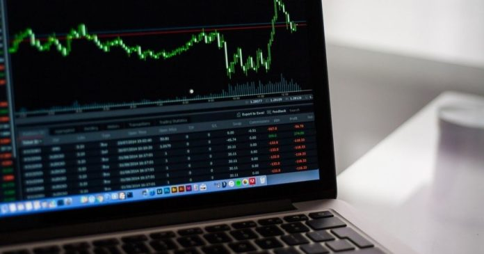 Injective Protocol Launches Decentralized Tesla Stock Futures Trading
