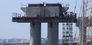 Binance Adds Support for RSK Infrastructure Framework (RIF)