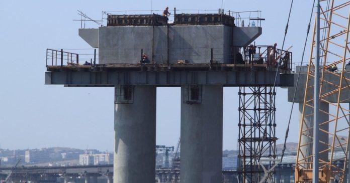 Binance lägger till stöd för RSK Infrastructure Framework (RIF)