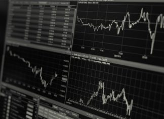 Injective Protocol Launches Decentralized Forex Futures Trading