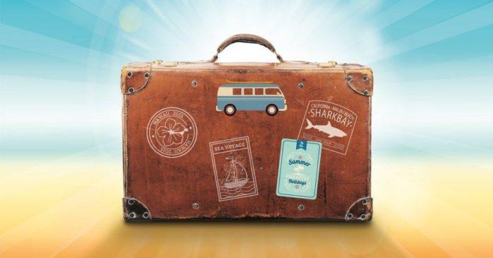 ShareRing och framtiden för resor