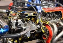 Polkadot Turbocharged With Parachain Partners Plasm Network