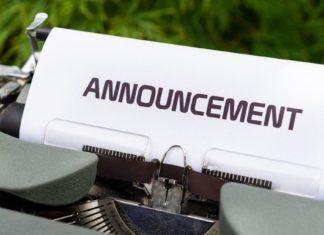 TrustSwap Announces Updates for January 2021