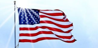 United States OCC Approves Stablecoin Use by Banks