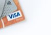 Visa Is Exploring New Crypto Strategy, CEO Reveals