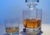 Zilliqa Brings Whiskey To the Blockchain