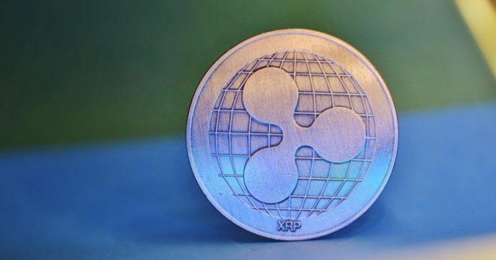 Ripple CEO Addresses Issues of SEC Lawsuit