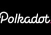 Notable Projects Built On Polkadot - Part I