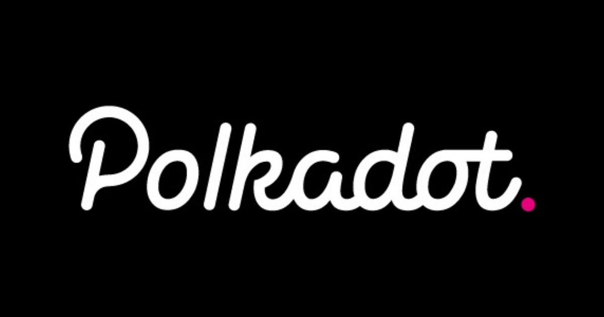 Notable Projects Built On Polkadot - Part I - Altcoin Projects - Altcoin Buzz