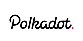 Polkadot Ecosystem: The Next Generation Blockchain