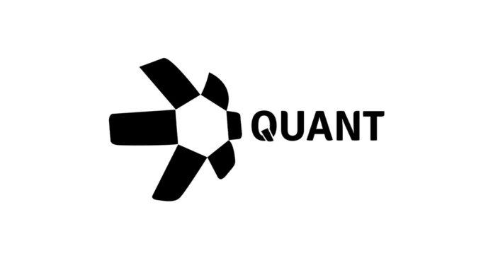 10 skäl att köpa QNT (Quant Network) 2021