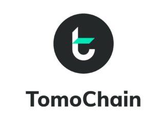 10 Reasons To Buy TomoChain In 2021