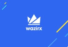 ow To Access WazirX From Binance Exchange – Part VI