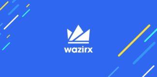 ow To Access WazirX From Binance Exchange – Part VI