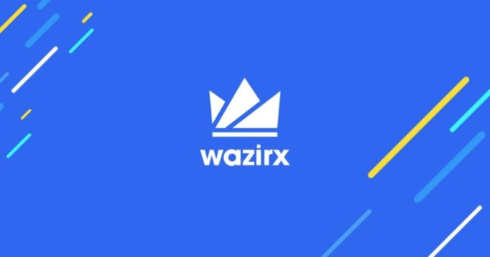 How To Access WazirX From Binance Exchange – Part VII