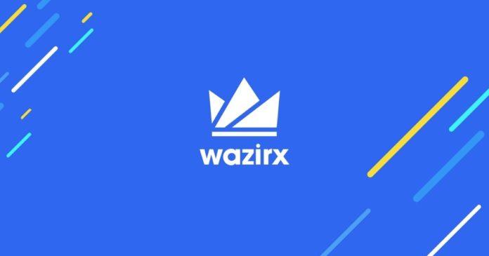 Så här får du tillgång till WazirX från Binance Exchange - del VII